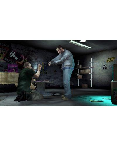 Grand Theft Auto IV - Complete Edition (Xbox 360) - 6