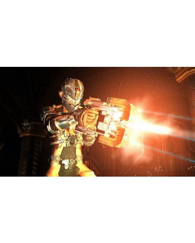 Dead Space 2 (PS3) - 11