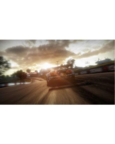 Shift 2: Unleashed (Xbox 360) - 7