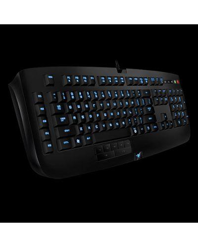 Гейминг клавиатура Razer Anansi - 9