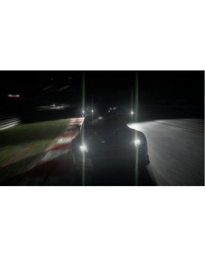 Shift 2: Unleashed (Xbox 360) - 9