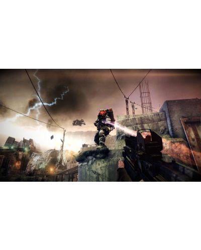 Killzone 3 - Essentials (PS3) - 9