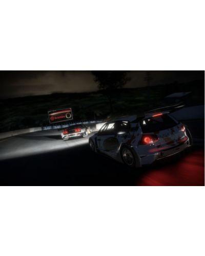 Shift 2: Unleashed (Xbox 360) - 8