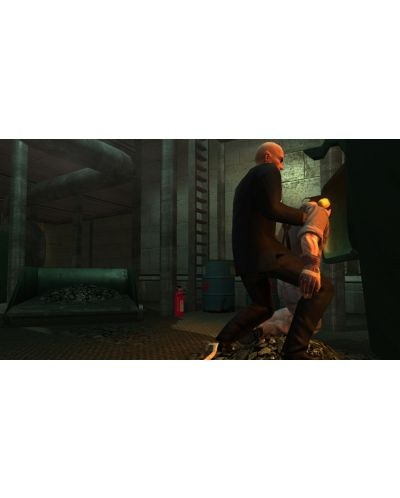 Hitman Collection (PC) - 13