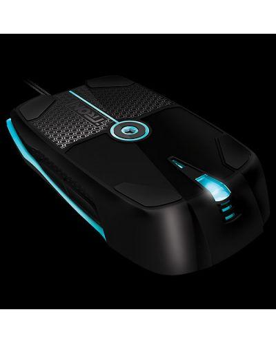 Razer TRON Gaming Mouse - 6