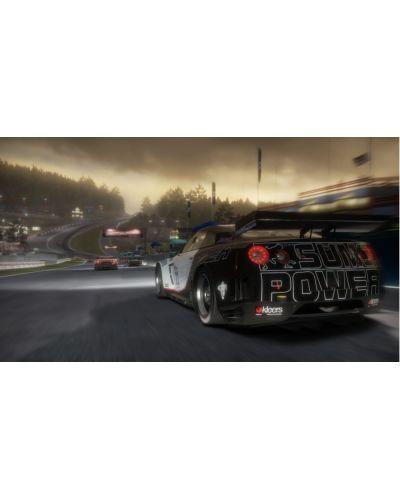 Shift 2: Unleashed (Xbox 360) - 11