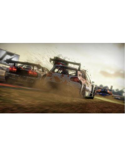 Shift 2: Unleashed (Xbox 360) - 6