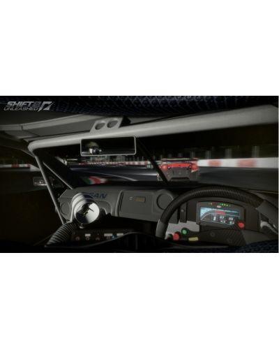 Shift 2: Unleashed (Xbox 360) - 5