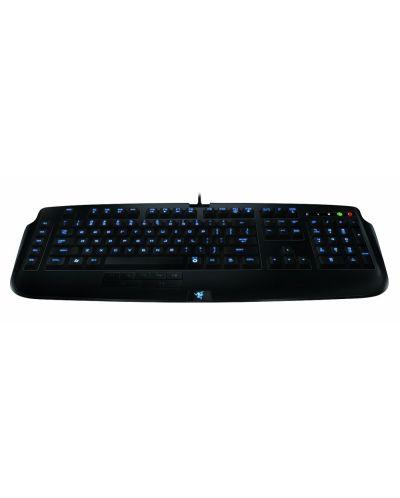 Гейминг клавиатура Razer Anansi - 3