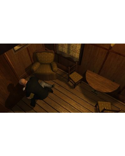 Hitman Collection (PC) - 5