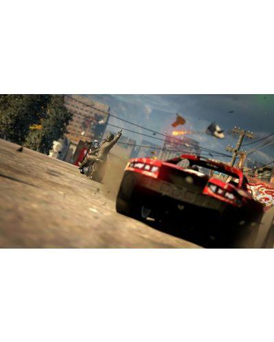 MotorStorm: Apocalypse - Essentials (PS3) - 13