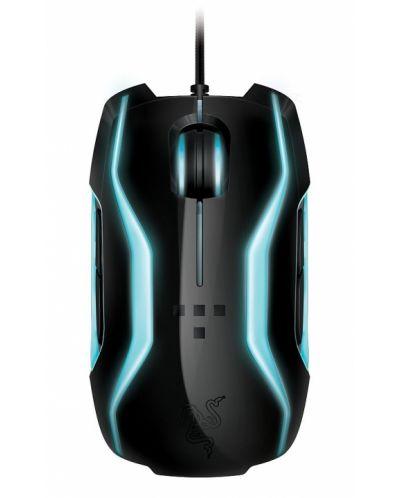 Razer TRON Gaming Mouse - 9