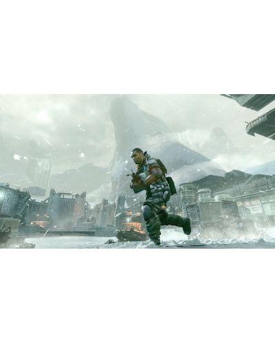 Killzone 3 - Essentials (PS3) - 14
