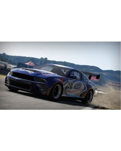 Shift 2: Unleashed (Xbox 360) - 4