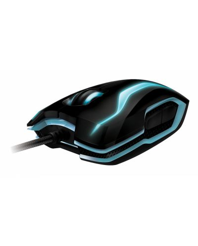 Razer TRON Gaming Mouse - 7