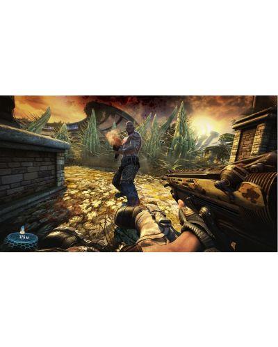 Bulletstorm (PS3) - 14