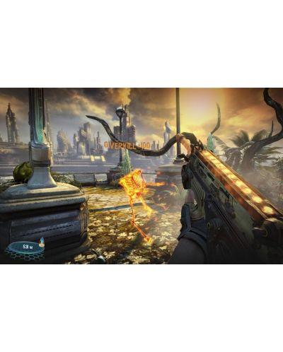 Bulletstorm (PS3) - 7