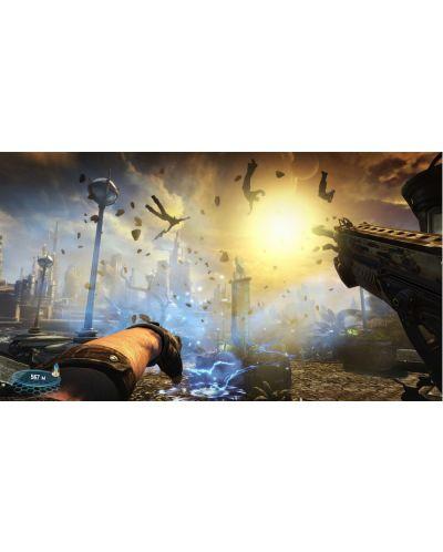 Bulletstorm (PS3) - 12