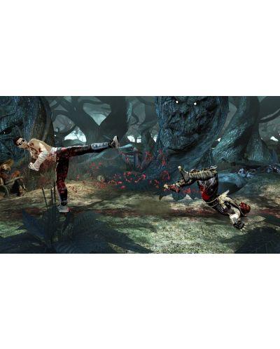 Mortal Kombat - Komplete Edition (Xbox 360) - 3