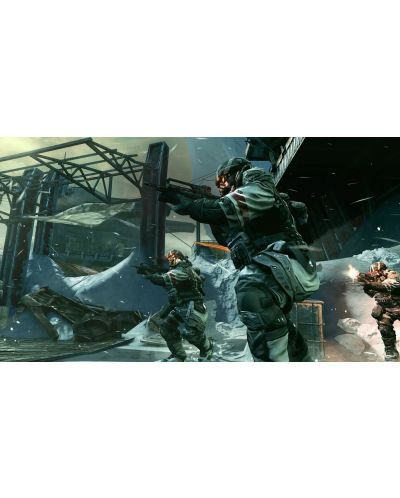 Killzone 3 - Essentials (PS3) - 12