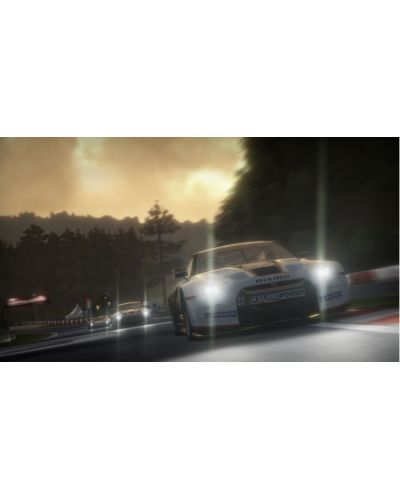 Shift 2: Unleashed (Xbox 360) - 10