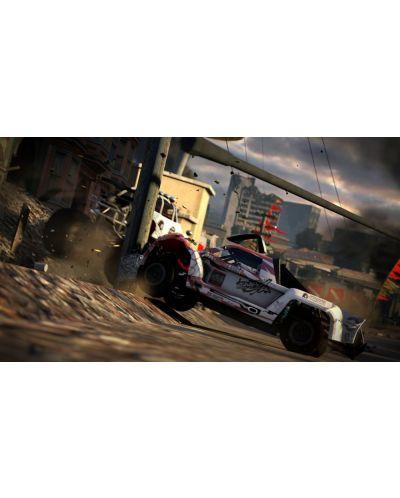 MotorStorm: Apocalypse - Essentials (PS3) - 6