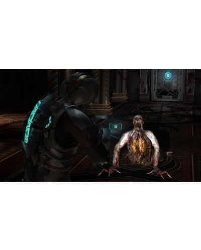 Dead Space 2 (PS3) - 9