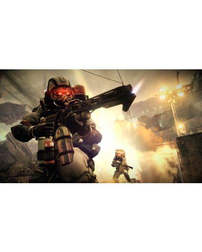 Killzone 3 - Essentials (PS3) - 5