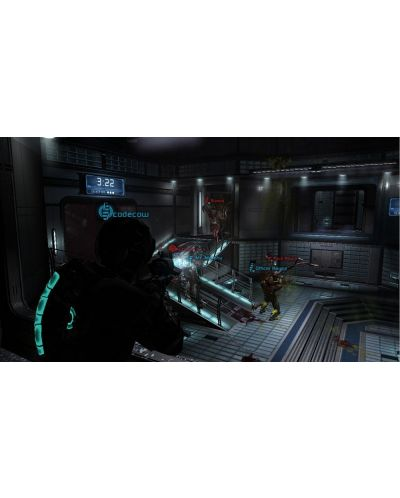 Dead Space 2 (PS3) - 12