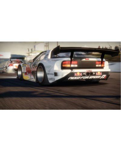 Shift 2: Unleashed (Xbox 360) - 3