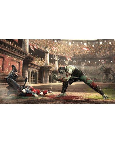 Mortal Kombat - Komplete Edition (Xbox 360) - 9