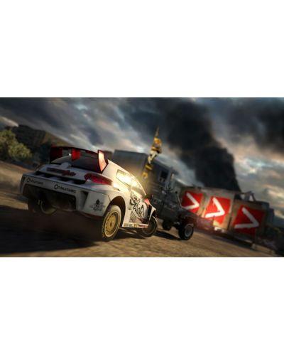MotorStorm: Apocalypse - Essentials (PS3) - 7