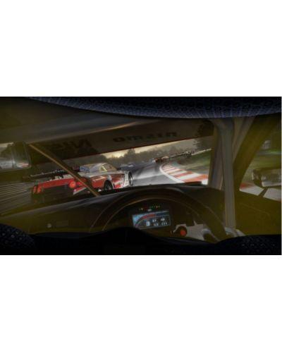 Shift 2: Unleashed (Xbox 360) - 13