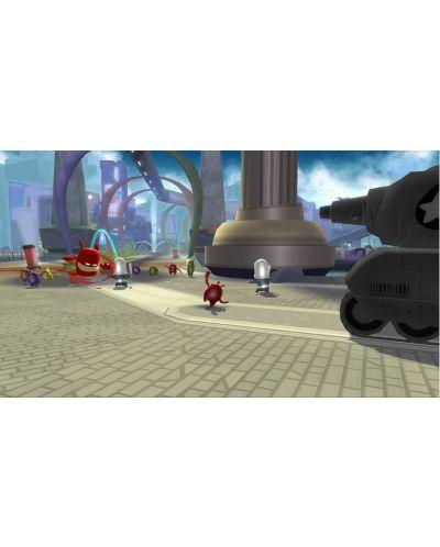 de Blob 2 (PS3) - 6