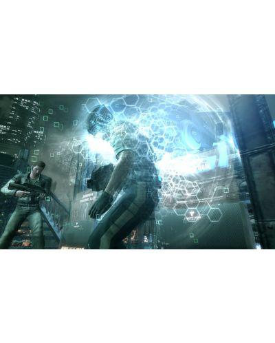 Mindjack (Xbox 360) - 11