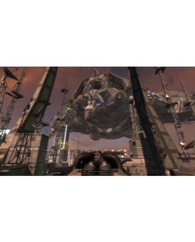 Duke Nukem Forever (PC) - 5