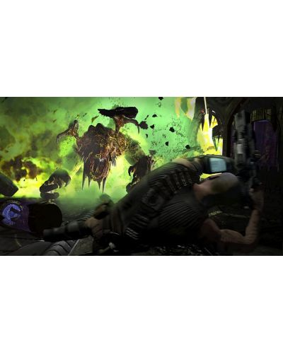 Red Faction: Armageddon (Xbox 360) - 7