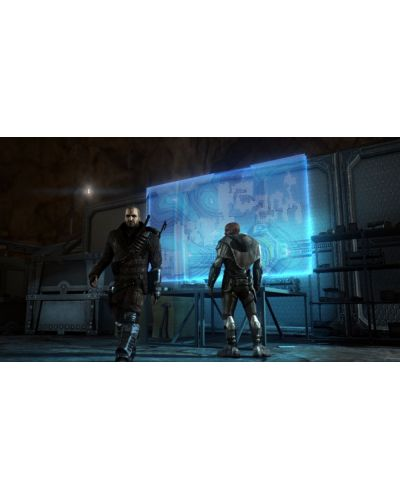 Red Faction: Armageddon (PS3) - 3