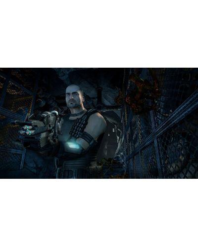 Red Faction: Armageddon (Xbox 360) - 11