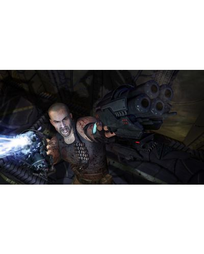 Red Faction: Armageddon (Xbox 360) - 6