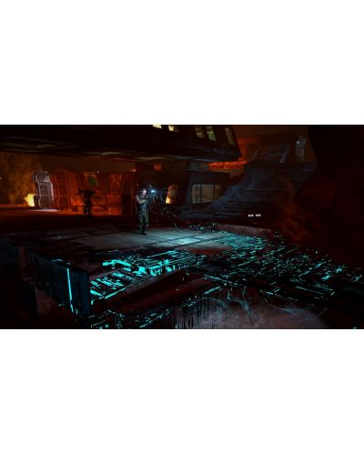Red Faction: Armageddon (PS3) - 12