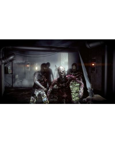 Dead Island GOTY (PC) - 8