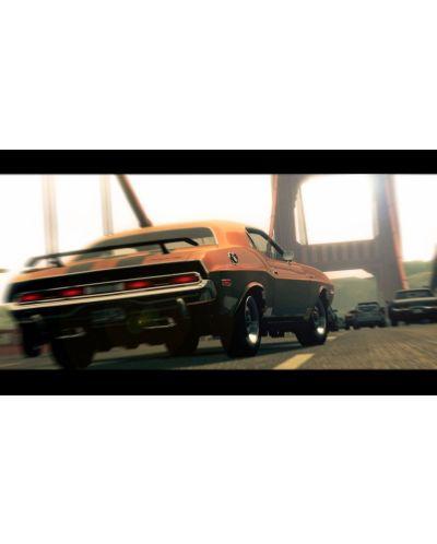 Driver San Francisco - Essentials (PS3) - 10