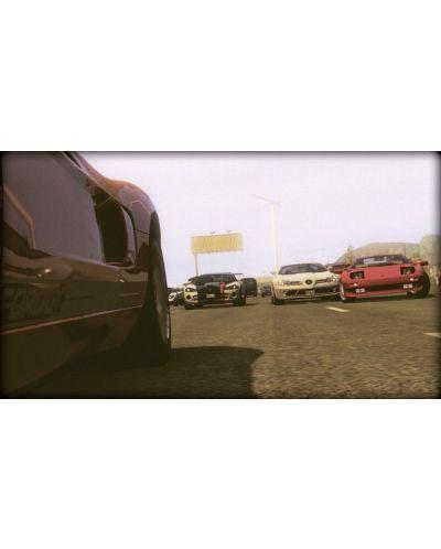 Driver San Francisco - Essentials (PS3) - 13