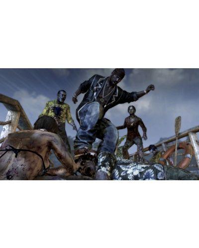 Dead Island GOTY (PS3) - 5
