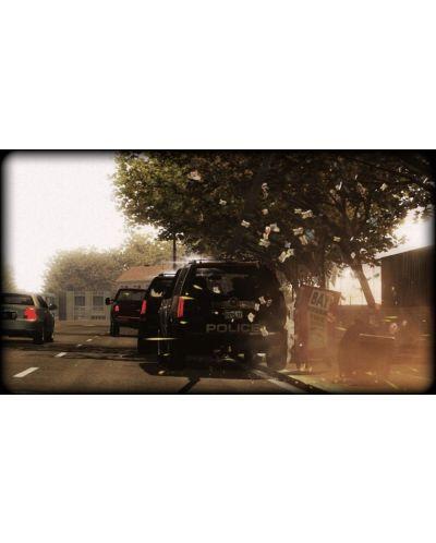 Driver San Francisco - Essentials (PS3) - 6