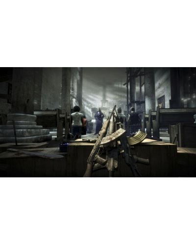 Dead Island GOTY (PS3) - 17