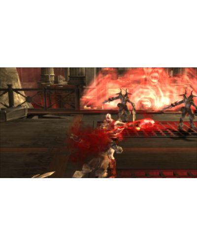 God of War: Origins Collection - Essentials (PS3) - 3