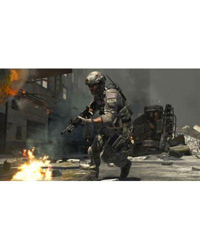 Call of Duty: Modern Warfare 3 (Xbox 360) - 5