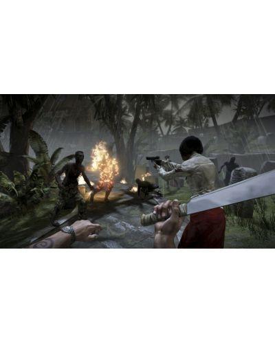 Dead Island GOTY (PS3) - 13